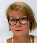 Vera_Hämmerli