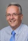 Dr. med. Reinhard Imoberdorf