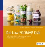 Low-FODMAP-Diät