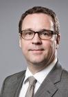 Dr. med. Peter Peiler
